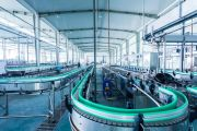 depositphotos39243587-stock-photo-drinks-production-plant-in-china