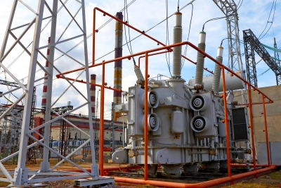 Traditional Transformer Protection Limitations